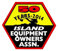 Island Equipment Owners Association